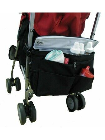 Childress Stroller Cooler