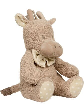 Bojungle B-Plush Toy – Senna The Giraffe
