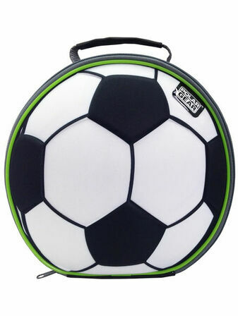 EVA Lunch Bag Football