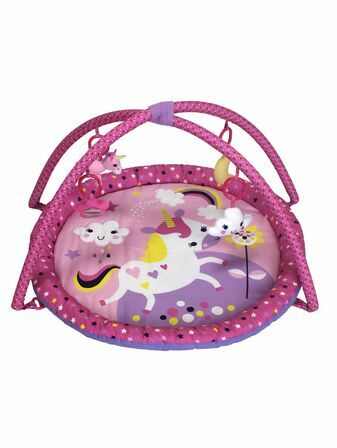 Play Gym – Unicorn