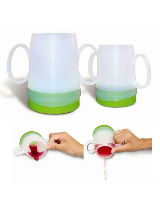 Kids Kit Tip n Sip Baby Sippy Cup