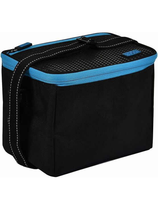 Active Personal Lunch Cooler