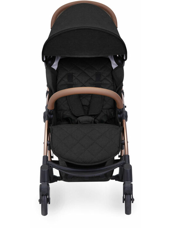 Ickle Bubba Globe Ultra Compact Travel Stroller - Choose Your Design