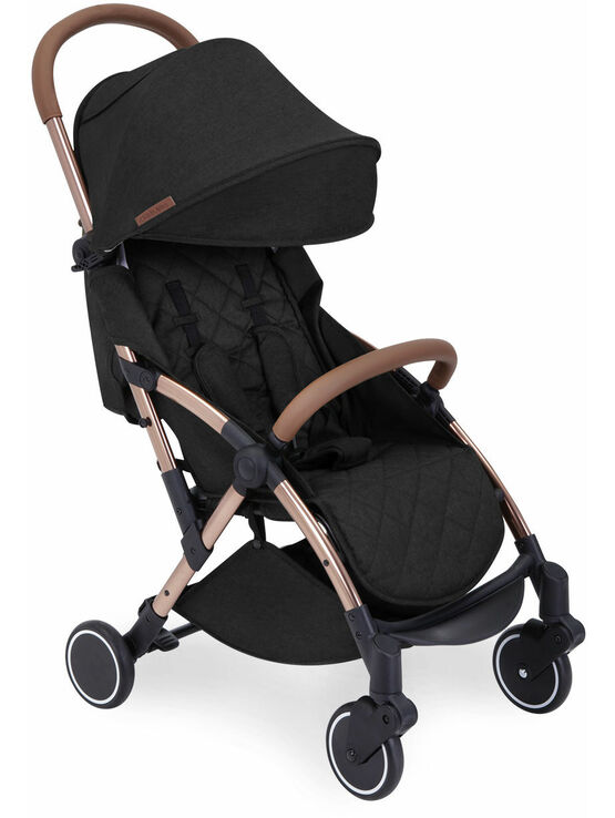 Ickle Bubba Globe Max Ultra Lightweight Travel Stroller - Choose Your Colour