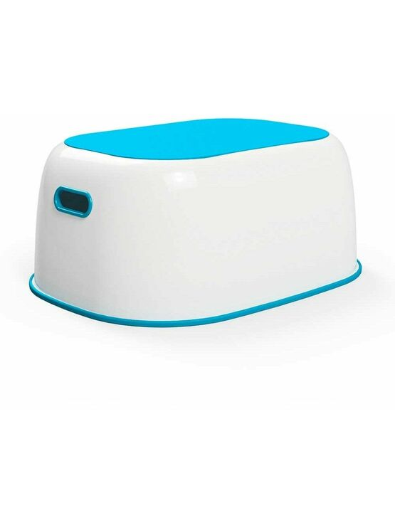 Prince Lionheart Step Stool - Choose your Colour