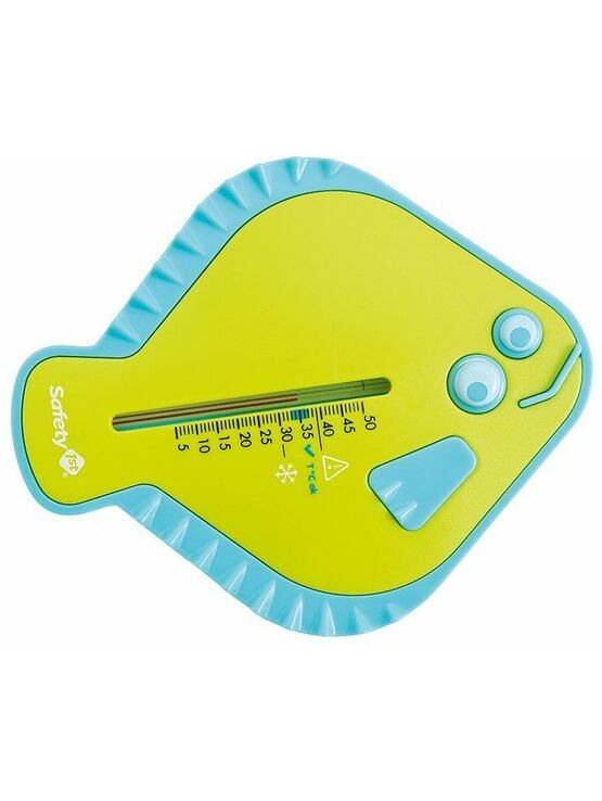 Safety 1st Fish Thermometer