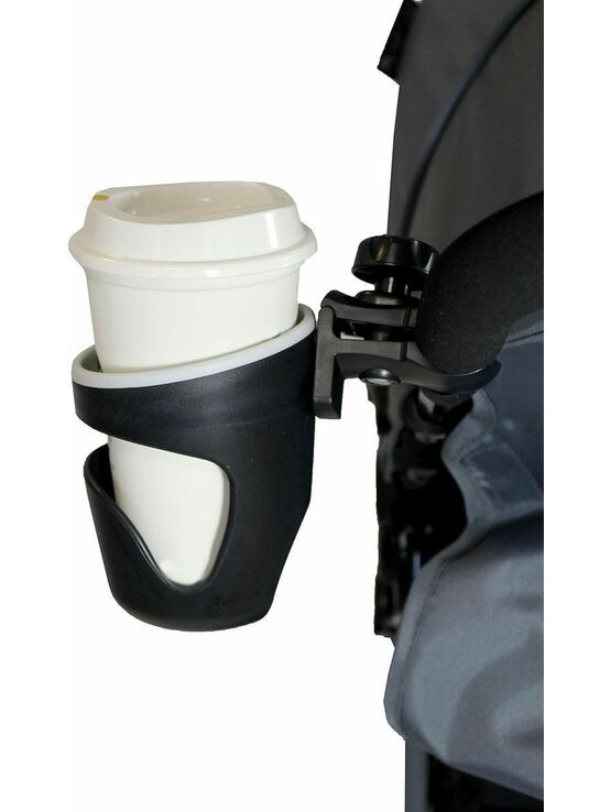 Red Kite Universal Cup Holder for Pram/Pushchair