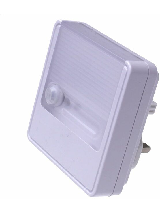 Ansmann LED Motion Nightlight