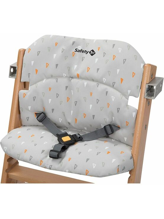 Safety 1st Timba Highchair Comfort Cushion - Choose your colour