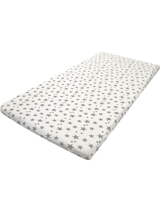 Next 2 Me Crib Fitted Sheets 100% cotton – Various Designs