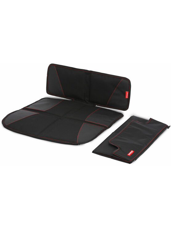 Diono Super Mat Toddler Car Seat & Booster Protector