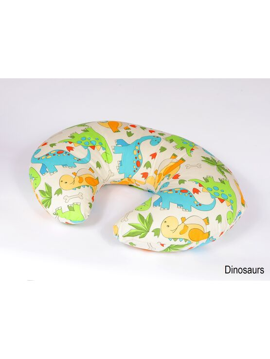 4 in 1 Nursing Support Pillows - Various Designs