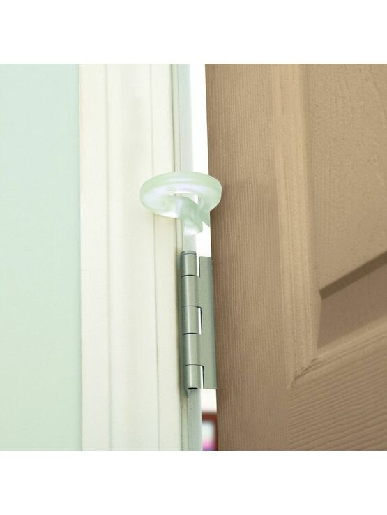 Door Hinge Finger Pinch Preventer