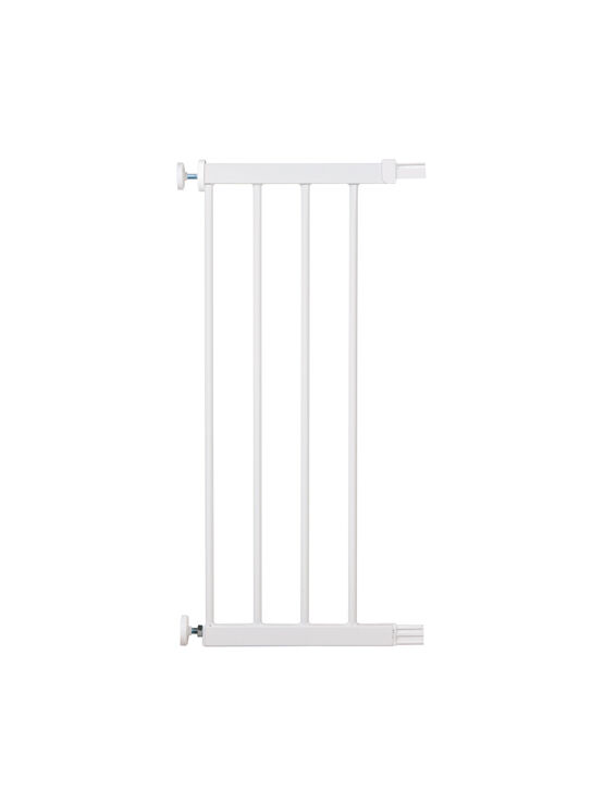 Safety 1st Gate Extension 28cm