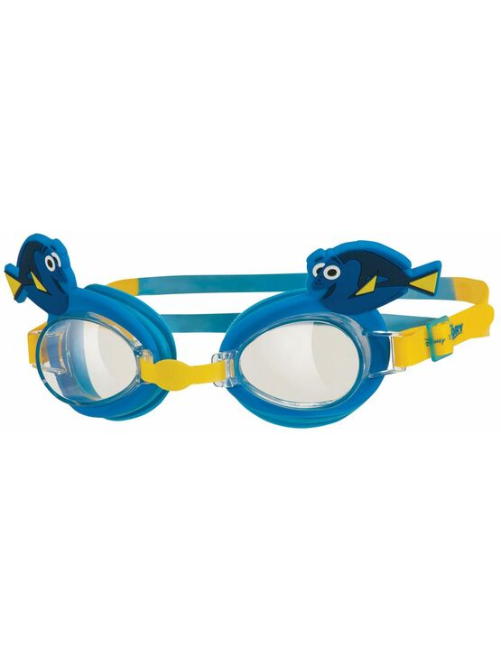 Finding Dory Dory Adjustable Goggle - 0-6 Years