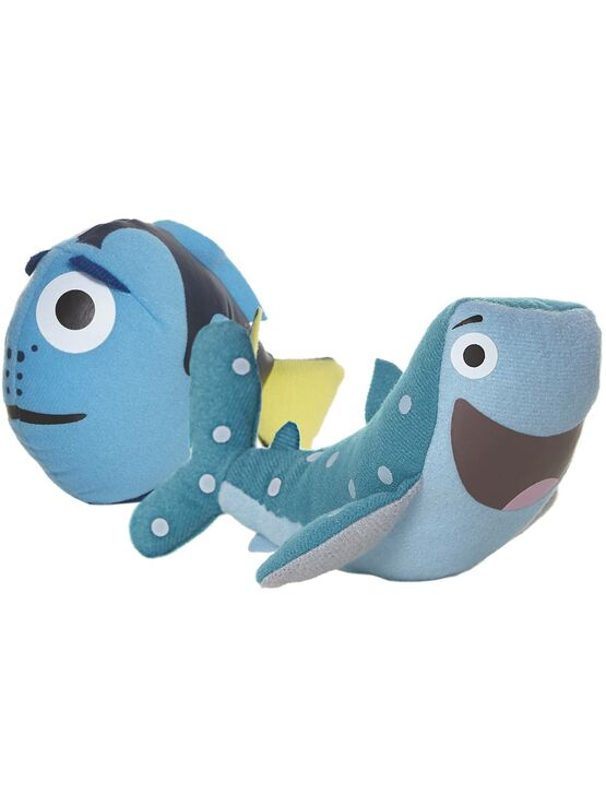 Finding Dory Soaker Dory and Destiny
